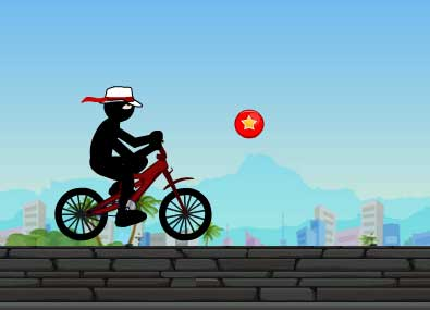 bmx_featured