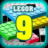 legor-9