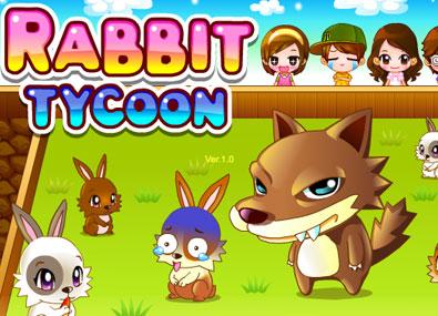Rabbit Tycoon
