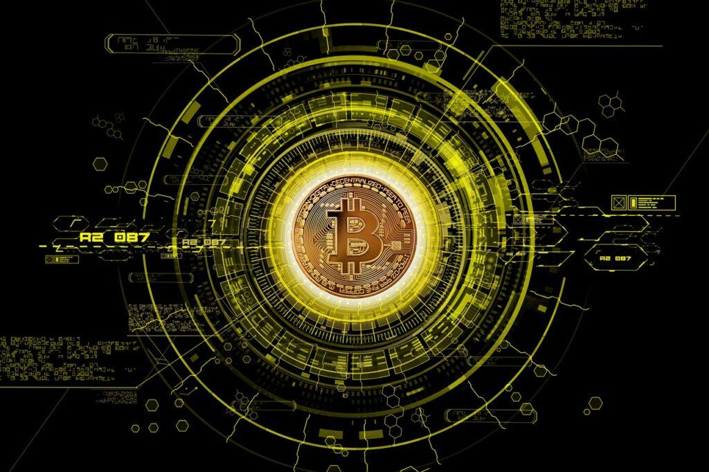 Sådan investerer man smart i kryptovaluta