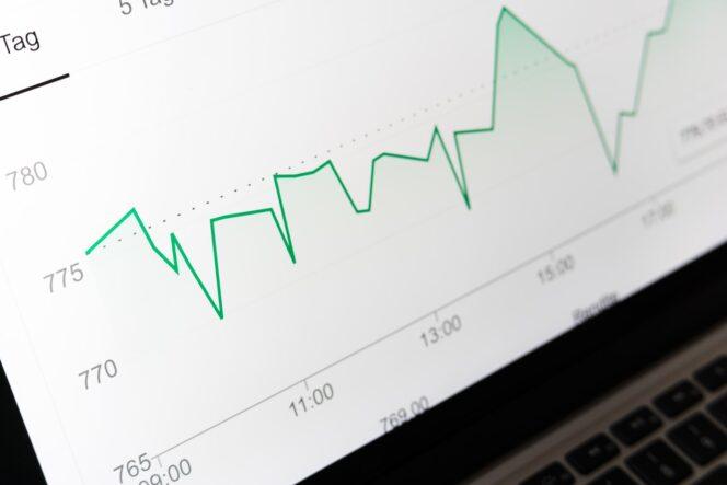 Sådan investerer du i ETF'ere