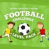Fodbold udfordringen