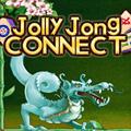 Jolly Jong Connect